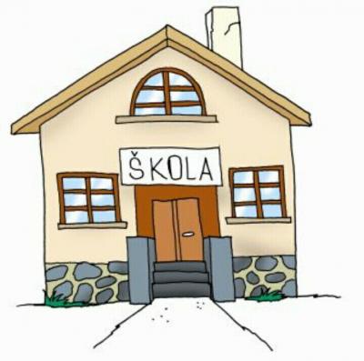 Image result for škola